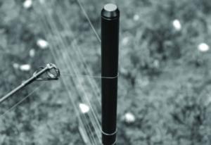 distance stick pro měření vzdálenosti
